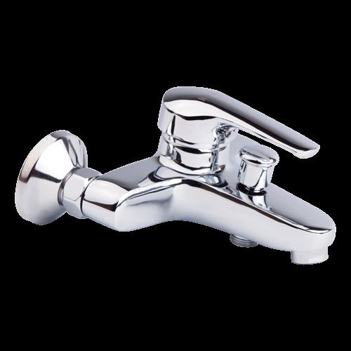 Смеситель для ванны Touch-Z Magnum 006