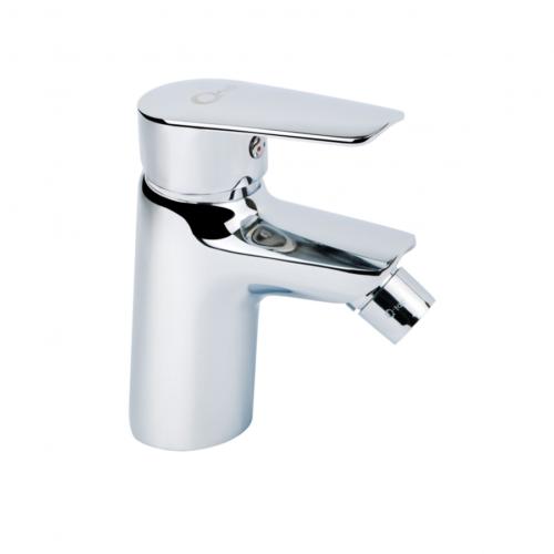 Смеситель для биде Q-tap Tenso CRM-001-А