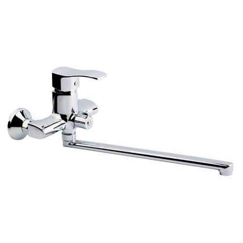 Смеситель для ванны Touch-Z Foro 005 new