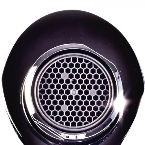 MORAVA смеситель для ванны, хром, 35мм 10220 IMPRESE