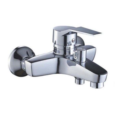 Смеситель для ванны Haiba Zeon 009 euro HB0774