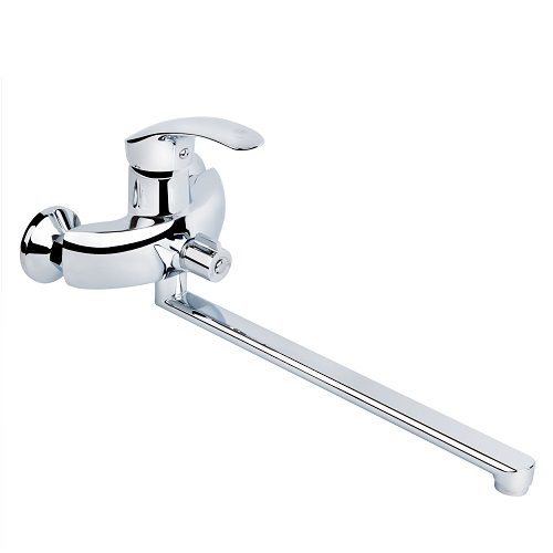 Смеситель для ванны Q-tap Mars CRM-005 new