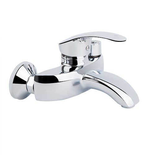 Смеситель для ванны Q-tap Mars CRM-006 new