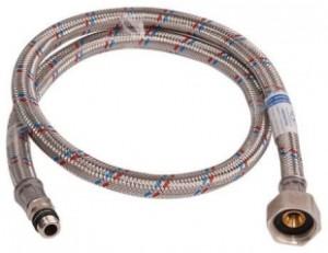 Шланг для смесителя Fil-Nox 0,4м Испания 1 шт