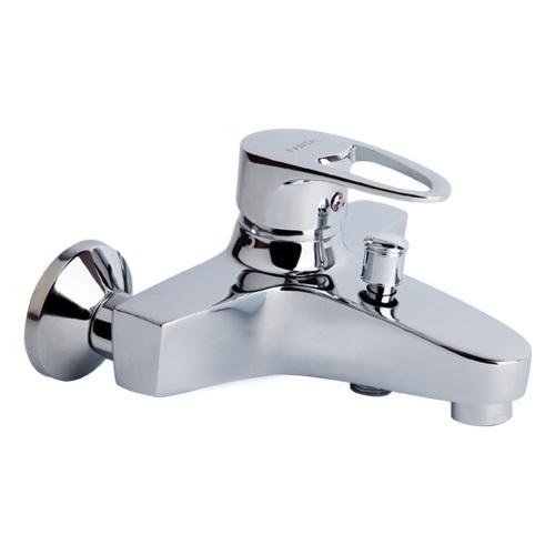 Смеситель для ванны Touch-Z Fantal 006