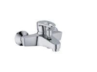 Смеситель для ванны Haiba Ceba 009 HB0031