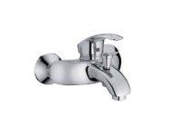 Смеситель для ванны Haiba Mars 009 HB0259