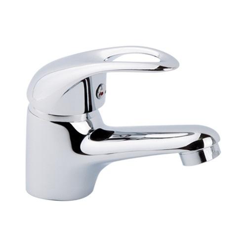 Смеситель для раковин Touch-Z Primiera 001 (35)