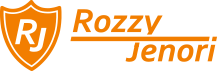rozzy-jenori-smesiteli-kiev