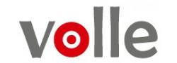 volle-logo-250x90
