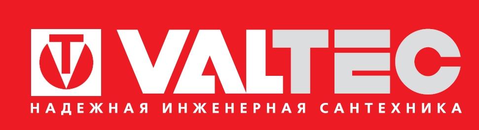 VALTEC-LOGO