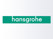 press_products-hansgrohe_225x165