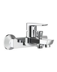 BRECLAV cмеситель для ванны, хром, 35 мм 10245 IMPRESE