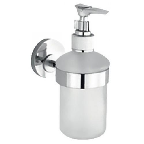 Дозатор для мыла FERRO CASCATA M04