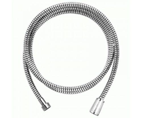 Душевой шланг GROHE Vitalio Comfort 27173000