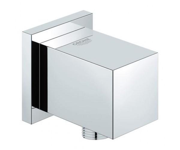 Euphoria Cube шланговое подсоединение GROHE 27704000