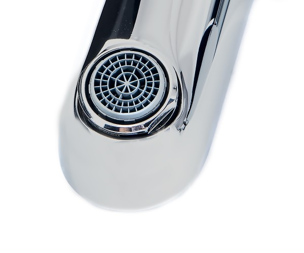 Смеситель на край ванны HANSGROHE 31936000