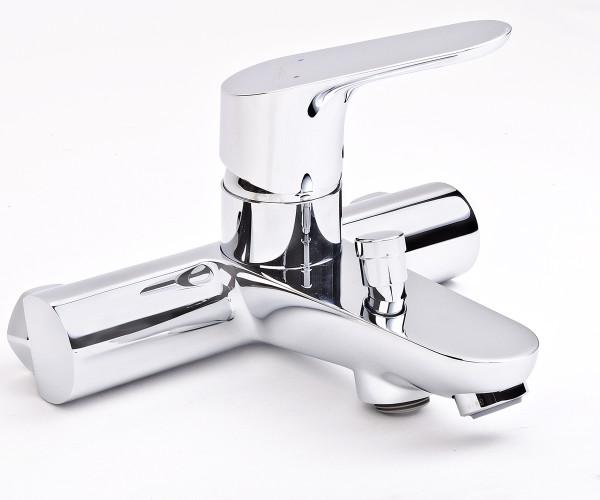 Набор смесителей для ванны HANSGROHE FOCUS E2 31942222