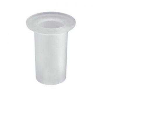 Стакан для зубных щеток KLUDI A-XES 48990L3
