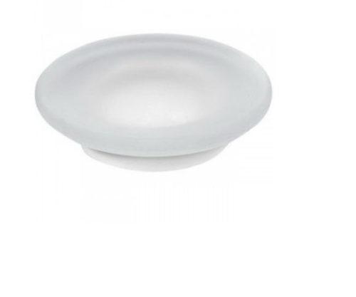Чаша мыльницы KLUDI A-XES 48992L3 /h2