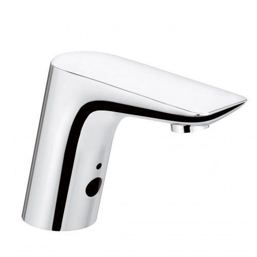 Сенсорный смеситель для раковины KLUDI BALANCE 5210505