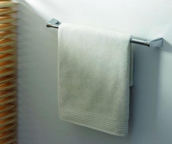Держатель для полотенца KLUDI AMBIENTA 5398005