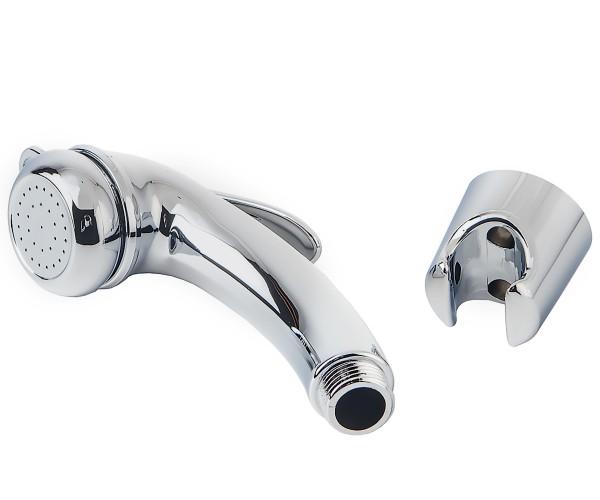 Гигиенический душ WELLE 1359OL