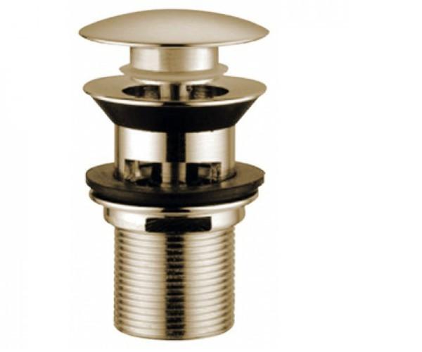 Донный клапан WELLE С21031-HO