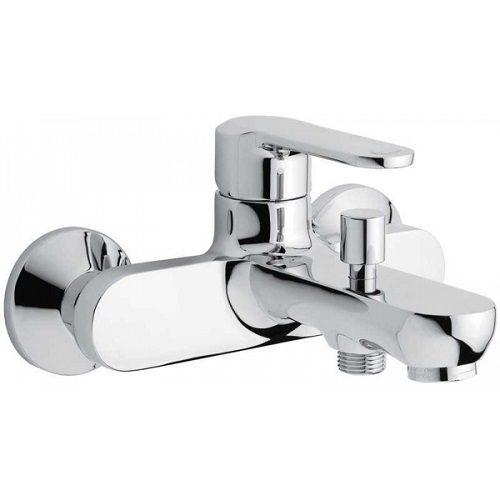 Смеситель для ванны Emmevi NEFER СR77001