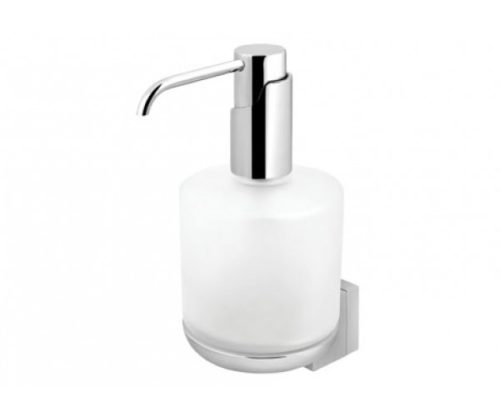 Стеклянный диспенсер для жидкого мыла AM.PM Admire A1036900