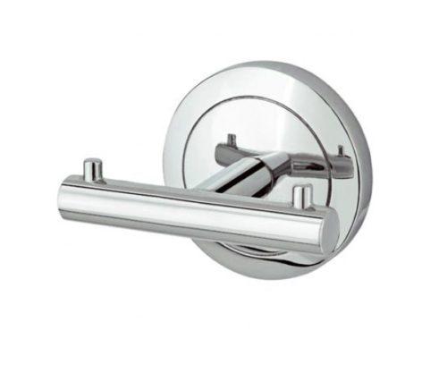 Двойной крючок для полотенец AM.PM Serenity A4035600