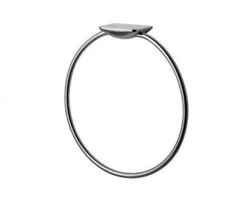 Кольцо для полотенец AM.PM Inspire A5034400