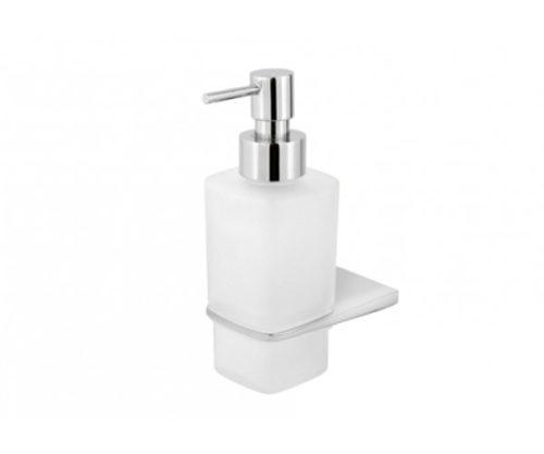 Диспенсер для жидкого мыла AM.PM Inspire A5036900