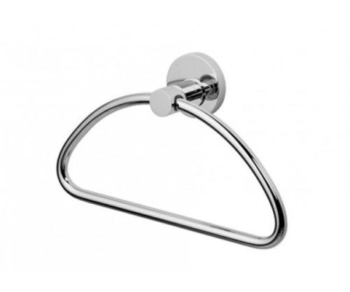 Кольцо для полотенец AM.PM Bliss L A5534400