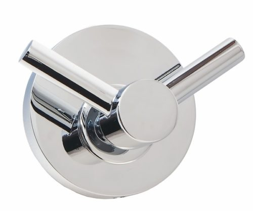 Крючок для полотенец AM.PM BLISS A5535600