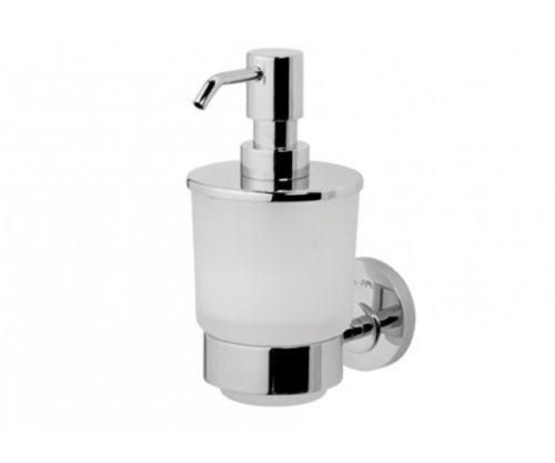 Стеклянный диспенсер для мыла AM.PM Bliss L A5536900