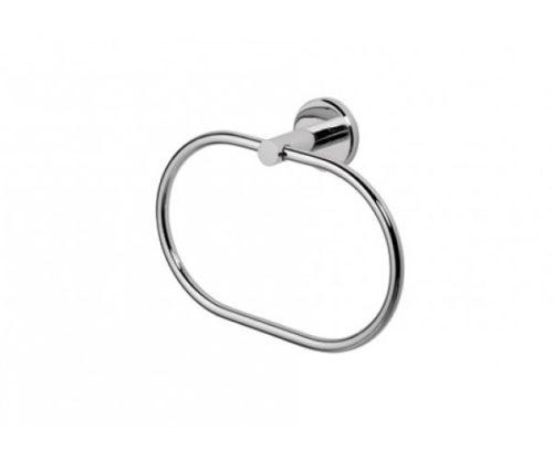 Кольцо для полотенец AM.PM Sense A7534400