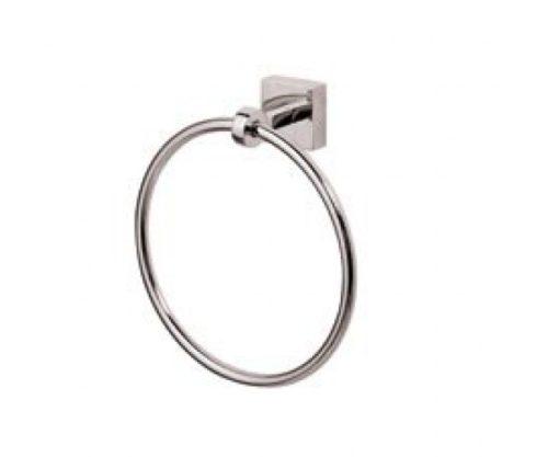 Кольцо для полотенец AM.PM Joy A8534400