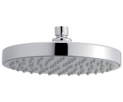 Верхний душ AM.PM Tender D-200 F0500400