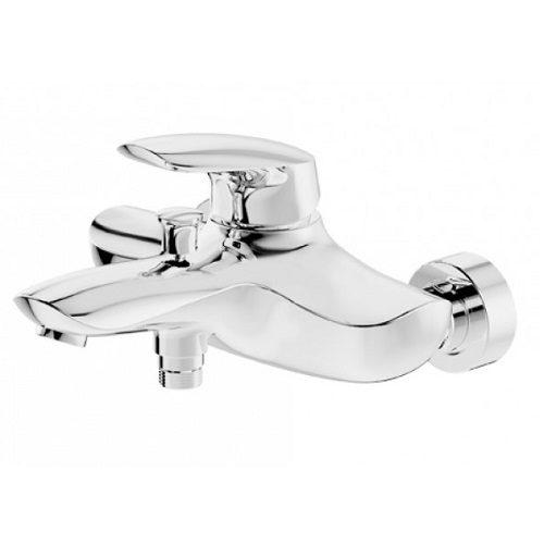 Смеситель для ванны AM.PM Bliss L F5310000
