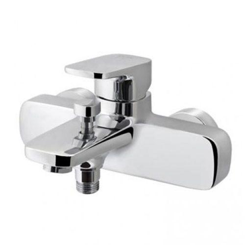 Смеситель для ванны AM.PM SPIRIT F7010000