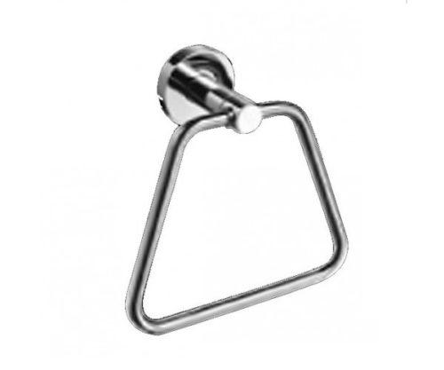 Кольцо для полотенец DEVIT AURORA 27040TR