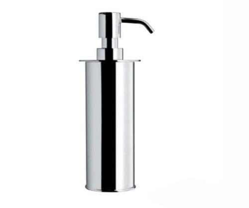Дозатор для мыла EMMEVI ARTE AR011