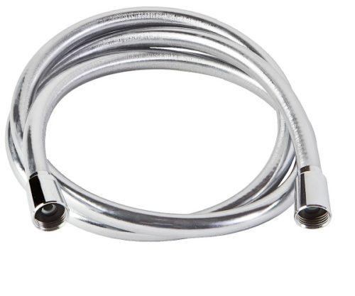 Душевой шланг KLUDI Suparaflex Silver 6107205-00