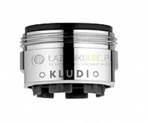 Аэратор для смесителя KLUDI 752050500