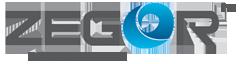 logo_zegor