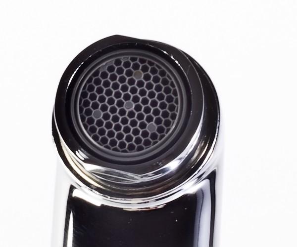 Смеситель для ванны MIXXEN Шарм MXAL0332