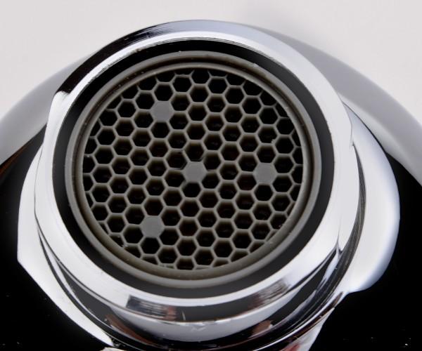 Смеситель для ванны MIXXEN ШАРМ MXAL0333
