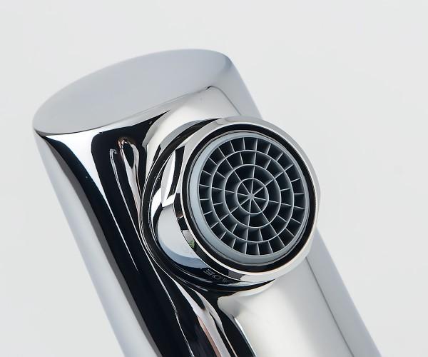 Смеситель для ванны RUBINETA FORTE 540013