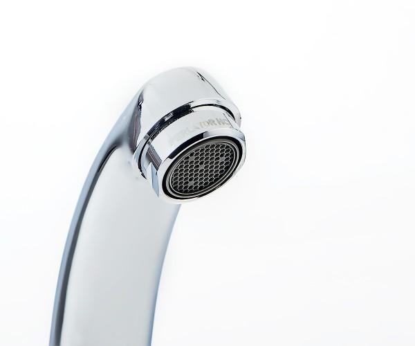 Смеситель для ванны RUBINETA TURBO SHER T2GK02